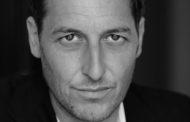 L'actor benicarlando Àngel Fígols serà el mantenidor de les Festes Patronals