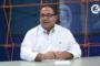 Entrevista a l'alcalde de Tírig Juan José Carreres