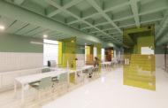 Benicarló centralitzarà tota l'atenció a la ciutadania en un nou espai que s'anomenarà SAP