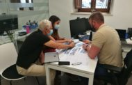 Sant Jordi avança en la construcció del nou consultori mèdic