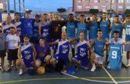 Finalitza el Torneig Víctor Pratsevall organitzat pel Club Bàsquet Benicarló