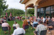 L'Ajuntament intensifica 'l'escolta activa veïnal' en el seu compromís per millorar la qualitat de vida a Sant Jordi