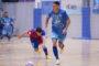 El Peníscola Globeenergy supera al Barça B i guanya el segon partit de pretemporada (5-3)