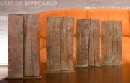 16 personalitats de reconegut prestigi integren el jurat dels Premis Literaris de Benicarló