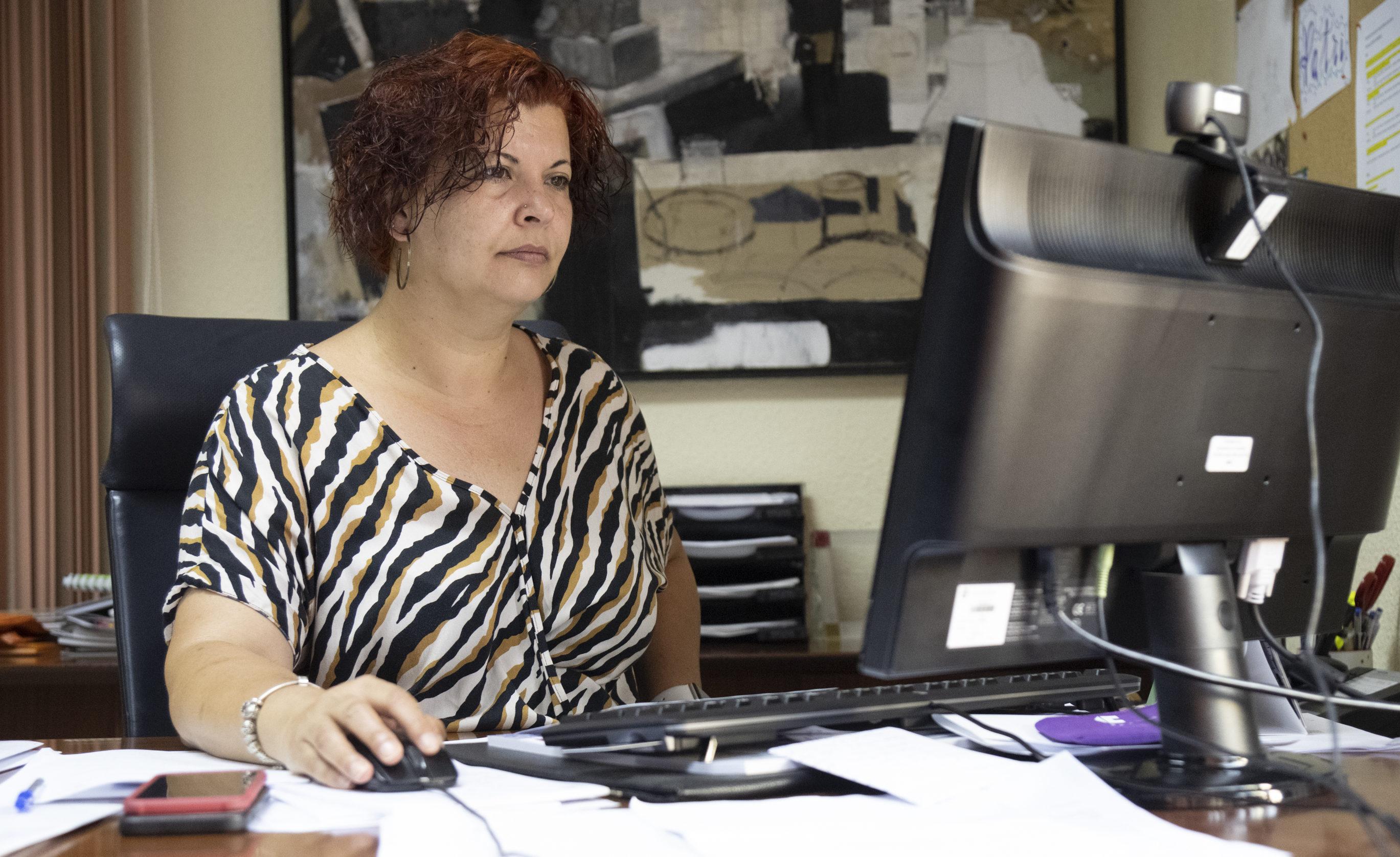 Puertaanima a trencar amb el tabú per a frenar l'increment dels suïcidis