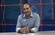 Entrevista a l'alcalde de Traiguera, Javier Ferrer 10-08-2021