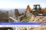 Presentació del nou enllumenat públic a Vinaròs 11-08-2021