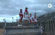 Especial Sant Fermí Infantil a Alcalà de Xivert 29-08-2021