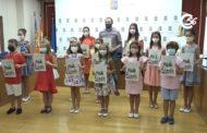 Presentació del programa oficial de les Festes Patronals de Benicarló 17-08-2021