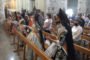 Proclamació de la reina, dames i cavallers de les Festes Patronals de Benicarló 21-08-2021