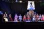 Concert de Chenoa a Traiguera 14-08-2021