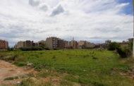 Benicarló redactarà al setembre l'avantprojecte de construcció de la nova escola