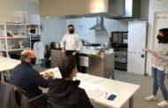 ElCdTd'Alcossebre imparteix tres cursos per a professionals d'hostaleria durant octubre i novembre