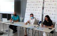 Mar, gastronomia, naturalesa i cultura, els 4 pilars del Pla Estratègic de Turisme Alcalà-Alcossebre 2024