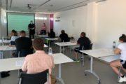 Promoció Econòmica organitza un taller empresarial per a emprendre amb impacte social, ambiental i econòmic
