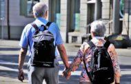 Sanitat ha administrat 1.736 dosis de reforç al grup de persones amb patologia de risc