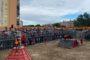 La Taula del Sénia presenta a Vinaròs les Jornades Europees de Patrimoni 2021