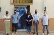Les Aules de Castelló serà l'escenari aquest setembre del 'millor del còmic i el llibre infantil i juvenil'