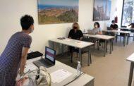 Alcalà-Alcossebre continua el Pla de Formació Digital per a empreses