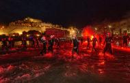 Hispaman Xtreme Triathlon reuneix esportistes de més de 15 països en la seua edició més extrema