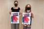 'Dissabtes de Teatre' emprèn la 18a temporada a Ulldecona