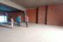 Peníscola licita les obres del nou gimnàs municipal