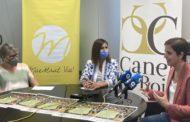 Canet lo Roig acull els dies 15, 16 i 17 d'octubre el Festival de Contes al Maestrat 'Conta'M'