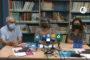 El Consell Municipal de Formació de Persones Adultes de Vinaròs obri les inscripcions per als nous cursos