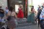 Traiguera acollirà una de les jornades que Turisme organitza per a presentar 'Castelló Ruta de Sabor'