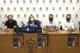 Xtri World Tour torna al Maestrat amb la tercera edició d'Hispaman Xtreme Triathlon