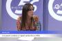 Martí trasllada el suport de la Diputació al 'Playas de Castellón' per a la celebració de grans esdeveniments