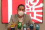 Albella (PSPV-PSOE) proposa un 'pacte' pel nou espai cultural de Vinaròs