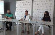 Presentació del Pla Estratègic de Turisme d'Alcalà de Xivert-Alcossebre 2020-2024 17-09-2021