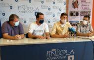 Peníscola presenta el XXXVII Cicle de Concerts de Música Clàssica 'Ciutat de Peníscola'