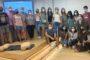 El Col·legi de Metges de Castelló va celebrar la 'Jornada de Residents en Acció' per als MIR