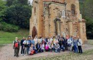 La Fundació Caixa Vinaròs organitza un viatge per als seus socis