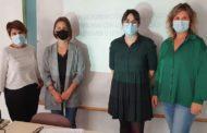 Alcalà-Alcossebre organitza un taller formatiu per a persones cuidadores de malalts d'Alzheimer