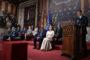 Les Falles Mercat Vell i El Caduf guanyen els primers premis de les Falles de Benicarló 2021