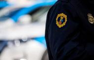 La Policia Autonòmica sanciona a 29 establiments en una campanya especial de control de locals d'oci i restauració