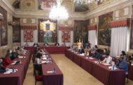 La Diputació demana que els ajuntaments i les diputacions gestionen almenys el 15% dels fons europeus