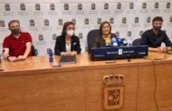 Un ampli dispositiu de seguretat es coordinarà per a garantir unes Falles segures a Benicarló