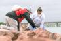 Arranca a Vinaròs 'Mediterranean SUP Action', la travessia en paddle surf amb finalitats benèfiques