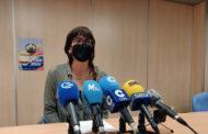 La Regidoria de Joventut de Vinaròs presenta el nou programa de ràdio