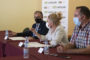 La Diputació premia i impulsa amb 'MoveUp' tres projectes d'emprenedoria de la província