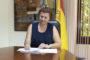 La Diputació activa les ajudes per a projectes de cooperació d'ONGD, dotades amb 120.000 euros