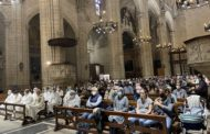 Inici al curs pastoral i del camí sinodal a la diòcesi de Tortosa