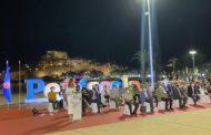 Els Pobles més Bonics d'Espanya celebren el seu Dia a Peníscola