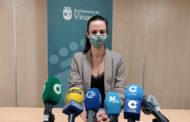 L'Ajuntament de Vinaròs contractarà sis persones desocupades