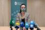 La Diputació transferirà 1,5 milions als 85 ajuntaments beneficiaris del Fons contra la Despoblació