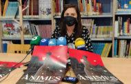 Vinaròs presenta la programació 'Ànimes' per a celebrar Tots Sants i Halloween